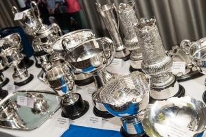 2019 Yorkshire Tennis Awards